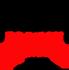 Rodych Seguridad - logo
