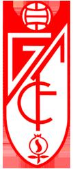 Granada_CF