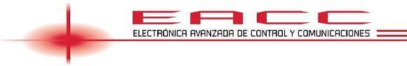 logo-EACC