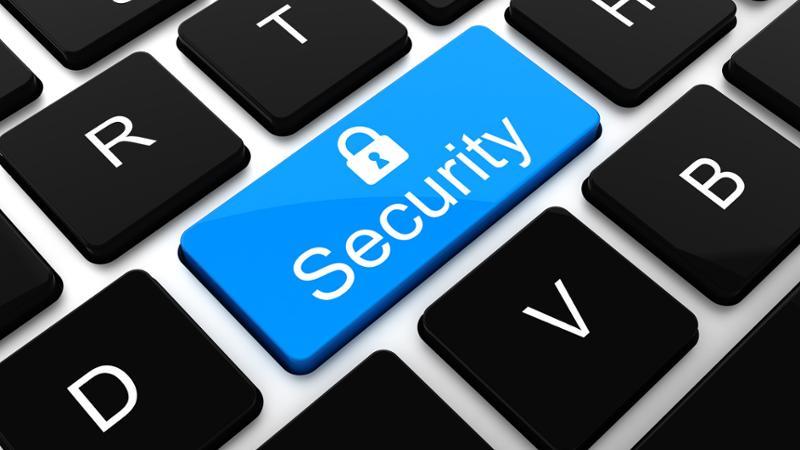 Resultado de imagen para seguridad online