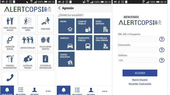 alertcops-app--