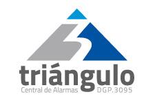 logo-central-de-alarmas