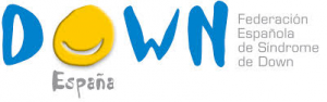 logotipo_de_down_españa