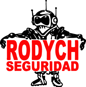 Seguridad Rodych