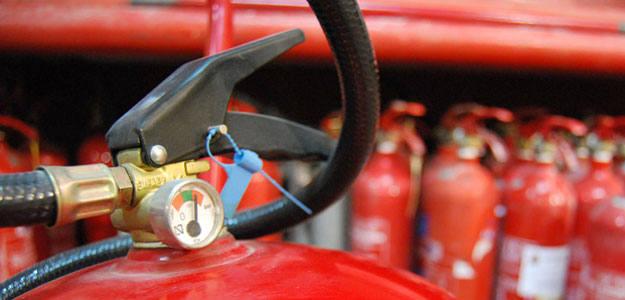 extintores-de-incendios