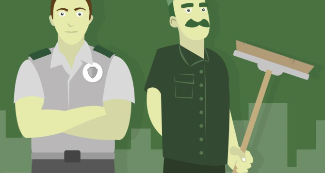 diferencias-auxiliares-vigilantes