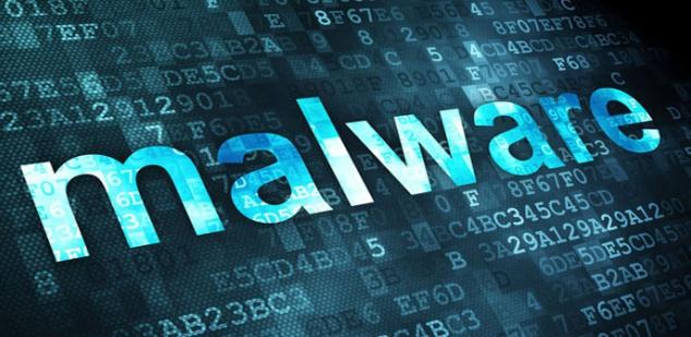 detectar-malware-ordenador