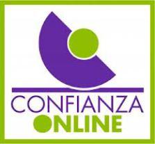 sello confianza online 1